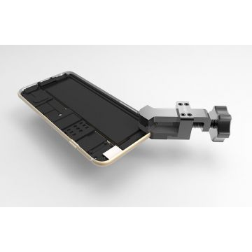 gTool iCorner G1227 iPhone 6