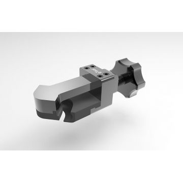 gTool iCorner G1228 zijkant voor iPhone 6 Plus