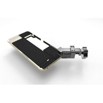 gTool iCorner G1228 für iPhone 6 Plus