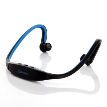 Bluetooth Earpiece Micro Headset