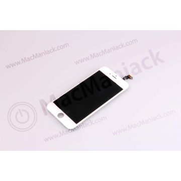 1st quality Retina screen display for iPhone 6 white