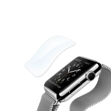 Screenprotector Apple Watch 42mm