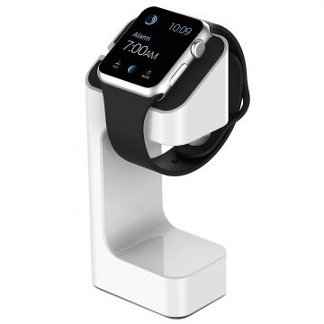 e7 wit docking station Apple Watch 38mm & 42mm