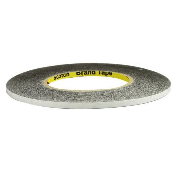 3M double-sided Adhesive Tape 2mm