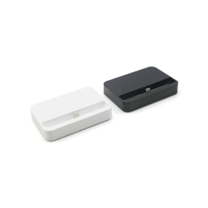 when was first iphone dock station for iphone 5 5s 5c 6 and 6 plus macmaniack 2634