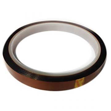 10mm polyamide tape