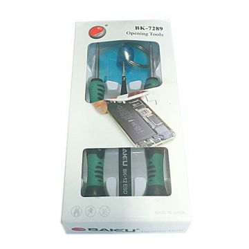 Precision tool kit iPhone 4 in 1 BK-7289