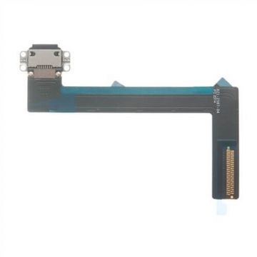 iPad Air 2 dock connector - ipad reparatie