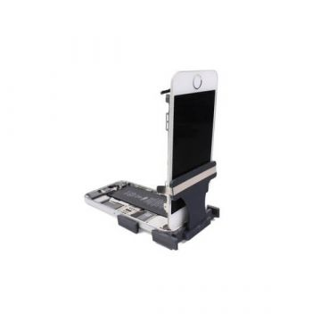 LCD support iHold for iPhone 6
