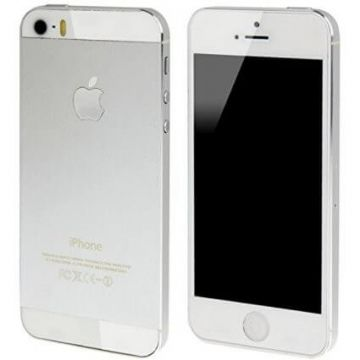 iPhone 5S dummy zilver