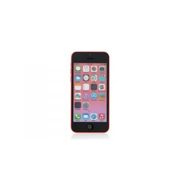 iPhone 5C dummy roze