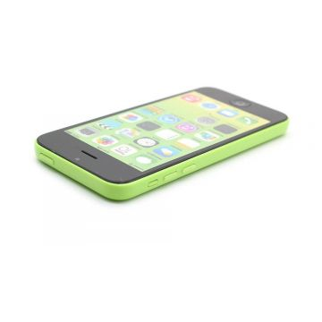 iPhone 5C dummy groen