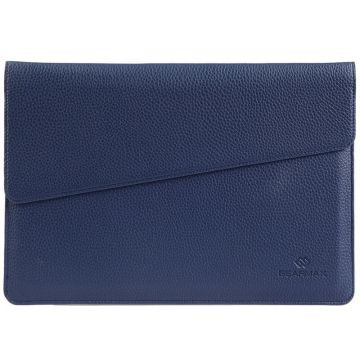 Gearmax ultra dunne sleeve MacBook Air 11""