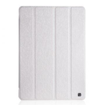 Ice Series Leather Smart Case iPad 2, 3 and 4