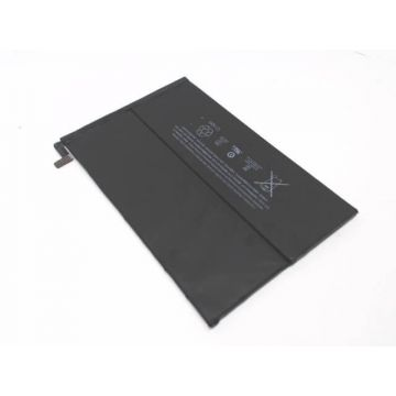 Original refurbished Battery for Apple iPad Mini 2 and 3
