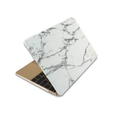 """Marmer soft touch case MacBook Pro 13"""""""