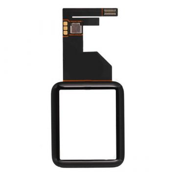Touch screen digitizer for Apple Watch 38mm