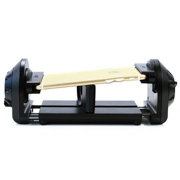 PanelPress Former Pro gTool iPhone 5 5S 6 6 Plus