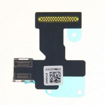 Apple Watch 38 mm main board flex