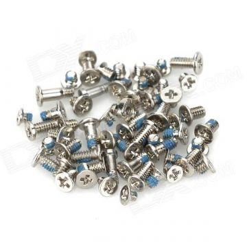 Complete Screw kit for iPhone 6 Plus