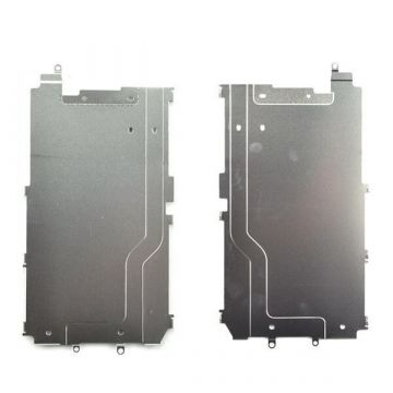 LCD Metal Supporting Plate iPhone 6