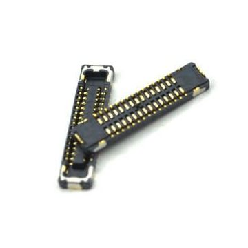 Display FPC connector for iPhone 6