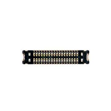 Front camera FPC connector for iPhone 6 et 6 Plus