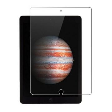 "Tempered glass Screen Protector 0,26mm iPad Pro 12.9"" Front clear"