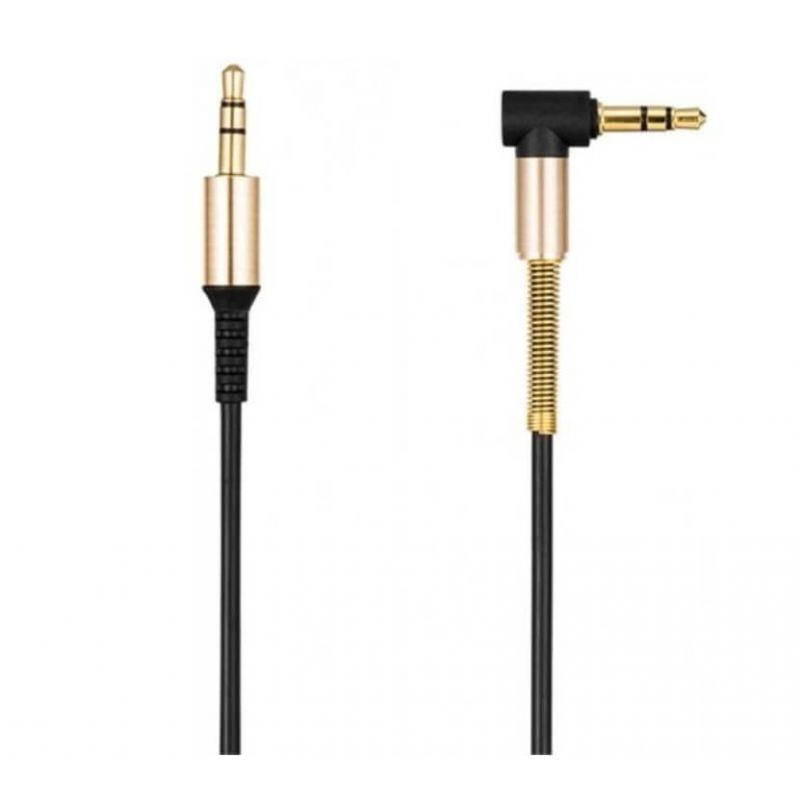 Audio 100cm Hoco Cable UPA02
