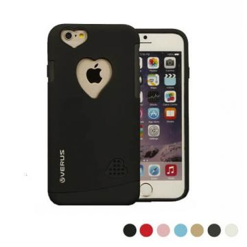 Verus hard case for iPhone 5/5S/SE