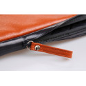 Protection Case Gearmax Coated Fabric MacBook Air, Pro and Retina 13,3''