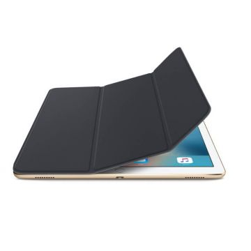 Smart cover iPad Pro