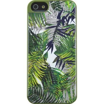 Coque Christian Lacroix Eden Roc iPhone 5/5S