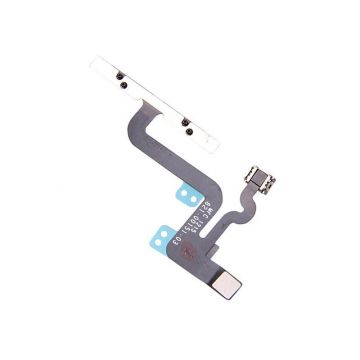 volume and mute flex for iPhone 6S Plus