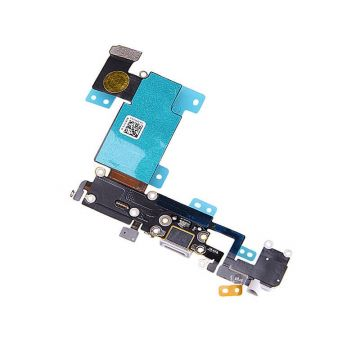 Dock connector for iPhone 6S Plus
