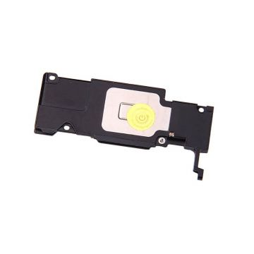 Internal speaker buzzer for iPhone 6S Plus