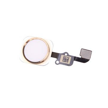 Home button iPhone 6S 6S Plus met connector