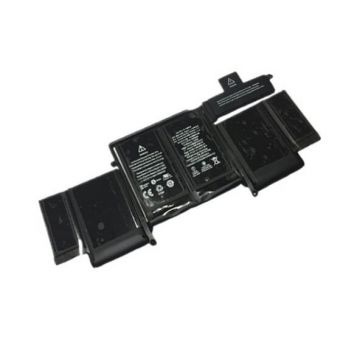 Batterie MacBook Pro Retina 13 '' - A1582 compatible