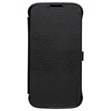 Black Anymode Folio Case Samsung Galaxy S4