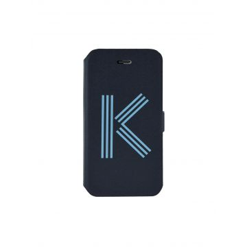 Kenzo Big K Folio Case iPhone 5/5S/SE