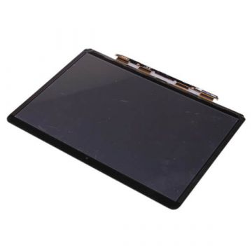 "LCD panel display MacBook Pro Retina 13"" - A1502 (2015)"