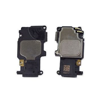 Internal speaker buzzer for iPhone 6S