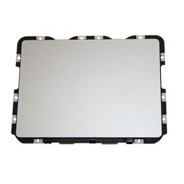Trackpad Touchpad pour Macbook Pro Retina 13,3'' - A1502 (2015)