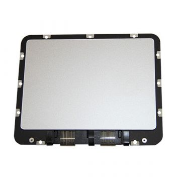 Trackpad Touchpad pour Macbook Pro Retina 15,4'' - A1398 (2015)