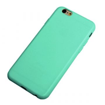 Silicone Case for iPhone 6 Plus/6S Plus