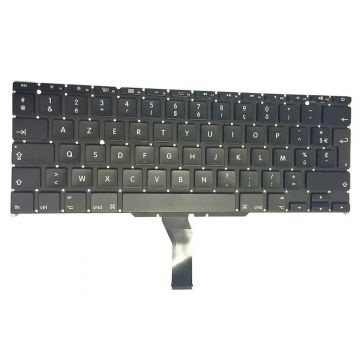 "Azerty Keyboard MacBook Air 11"" A1465 A1370"