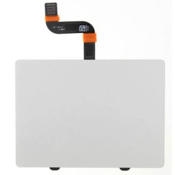 Trackpad with flex for Macbook Pro 15,4'' - A1398 (2013-14)