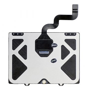 Trackpad with flex for Macbook Pro 15,4'' - A1398 (2012)
