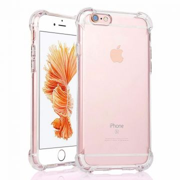 Anti-shock hoesje iPhone 6 6S