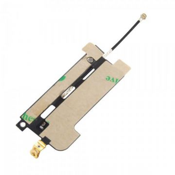 Antenne Wifi pour IPhone 4S